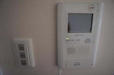 【セキュリティ】フィールドライト新大阪