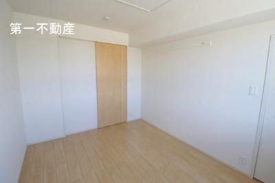 【設備】ブリアール白池 1