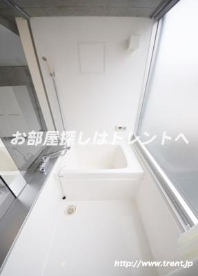 【浴室】ヴァーグ【Vague】