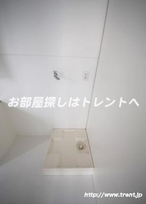 【トイレ】ヴァーグ【Vague】