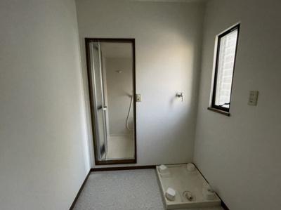 【浴室】ハナ・マンション