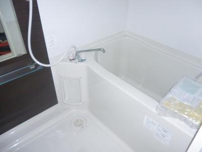 【浴室】Cottage Dainichi