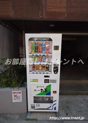 【地図】エヴェナール江戸川橋