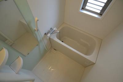【浴室】セレブコート2