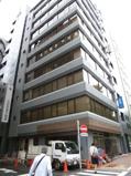 エコー京橋ビルの画像