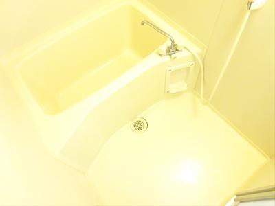 【浴室】セトルブリーズ