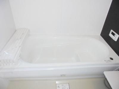 【浴室】クオーレ桜ヶ丘