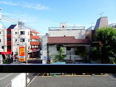 【展望】3・60・15