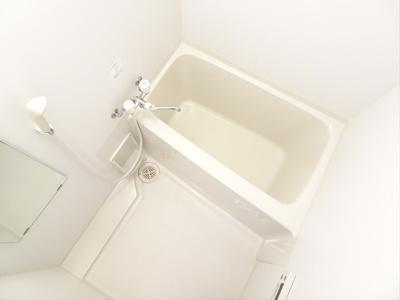 【浴室】3・60・15