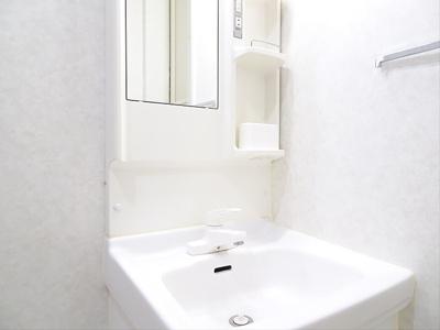 【独立洗面台】3・60・15