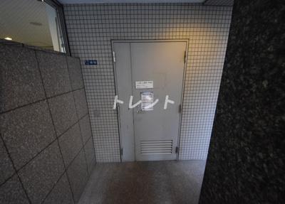 【その他共用部分】プライムアーバン新川