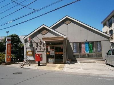 ファーストステージ小田急相模原の周辺環境