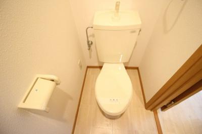 【トイレ】ポンデュガール