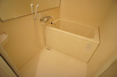 【浴室】will Do 十三東1st