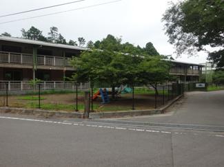 TSUKUBA INTERNATIONAL SCHOOL 1200m