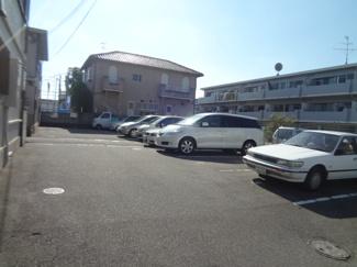 【その他】ファミール中村