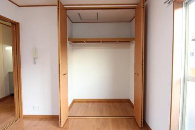 ※別部屋の参考写真です