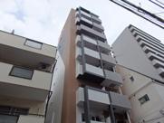 ユリシス新神戸の画像