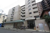 芳賀興産ビルの画像