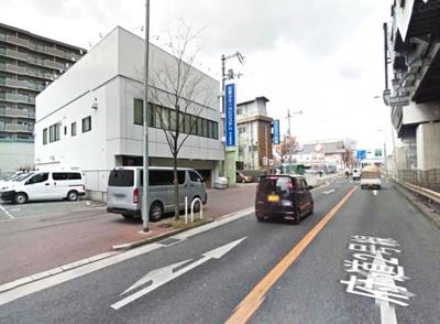 生和長田東3丁目ビル 倉庫事務所