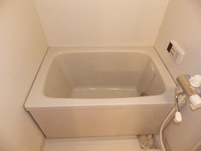 【浴室】メゾン三幸リバースター