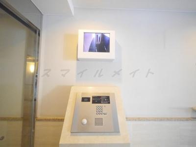 【セキュリティ】日神デュオステージ関内大通り公園~仲介手数料半月キャンペーン~