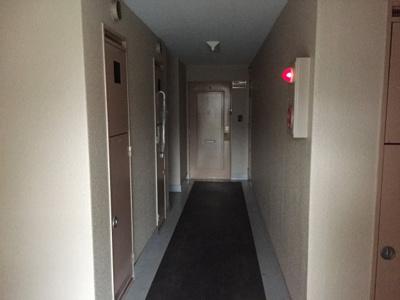 四條畷市の一棟収益アパート