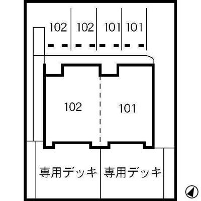 【周辺】コテージモクモク