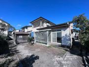 中古住宅 吉岡町南下 の画像