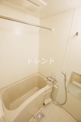 【浴室】KDXレジデンス文京湯島