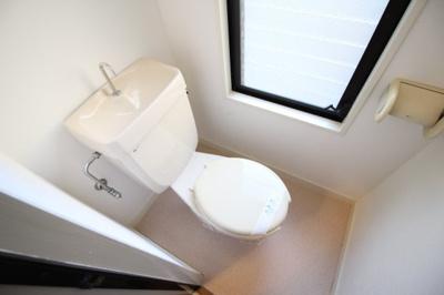 【トイレ】アレイMKⅡ