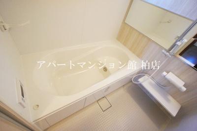 【浴室】Regalo B