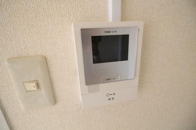 【セキュリティ】スタイルハウスN