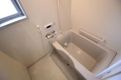 【浴室】マックコート