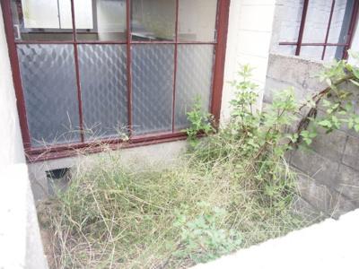 【庭】速水様山戸2戸1
