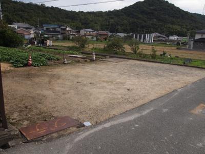 【駐車場】速水様山戸2戸1