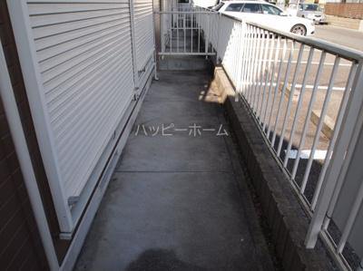 【トイレ】パセオ書写
