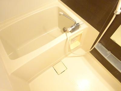 【浴室】トワオランジュ