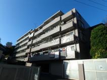 第三寿美家ビルの画像