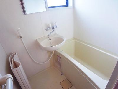 【浴室】アロマ21