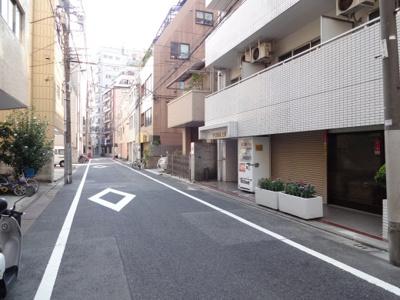 ダイアパレス上野