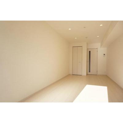 リブリ・コンフォールの洋室2