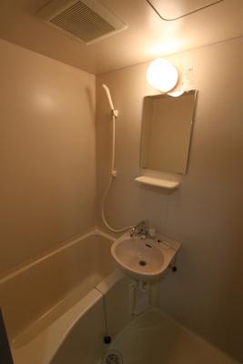【浴室】LaDouceur宮町