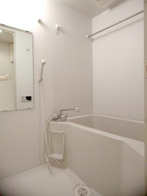 【浴室】S-FORT榴岡公園