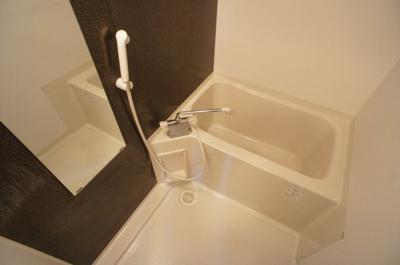 【浴室】セレブコート新北野