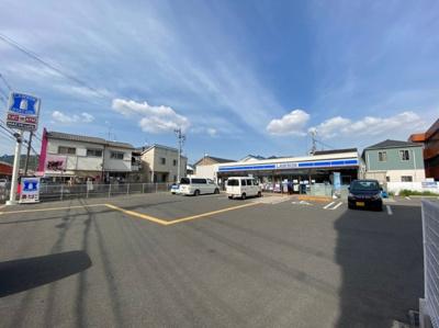 【駐車場】恵光ビル