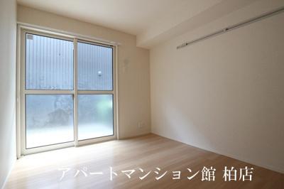 【浴室】セントナチュール