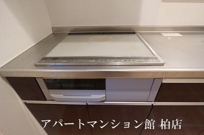 【独立洗面台】セントナチュール