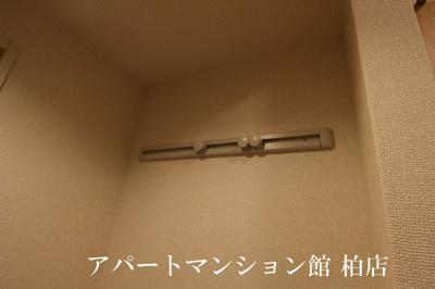 【玄関】セントナチュール
