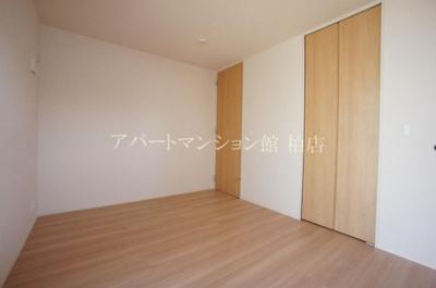 【洋室】セントナチュール